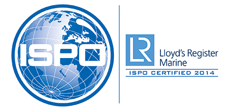 ISPO-certified-2014-logo-cover